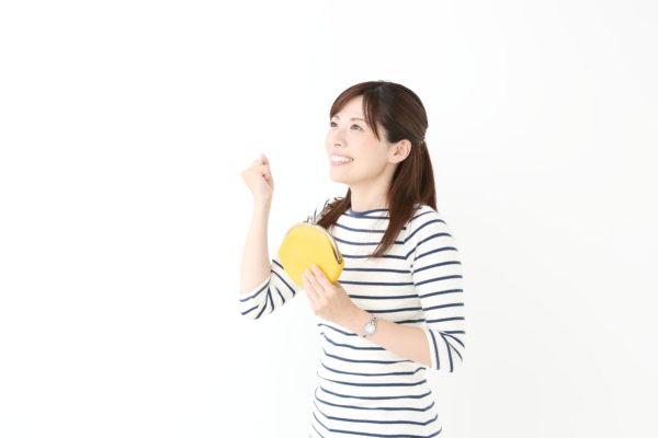 完全無料のマッチングアプリを使ってお金が浮いた女性