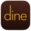いきなりお食事デートの提案ができるアプリ「Dine」の使い方と評価