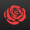 東カレデート(旧マッチラウンジ)は入会審査制のマッチングアプリ