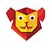 LION(ライオン)のアイコン